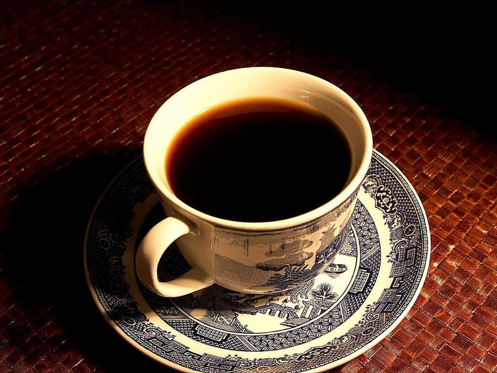 Cup_of_coffee_(1)